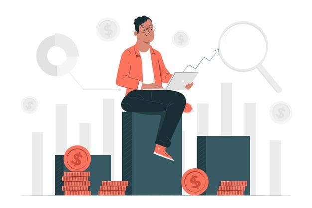 7 Tips Mengelola Keuangan Rumah Tangga yang Baik