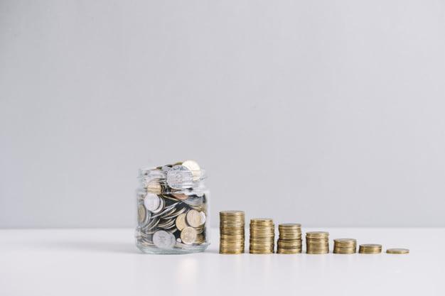Yang kamu cari! 7 Tips Perencanaan Keuangan Pribadi