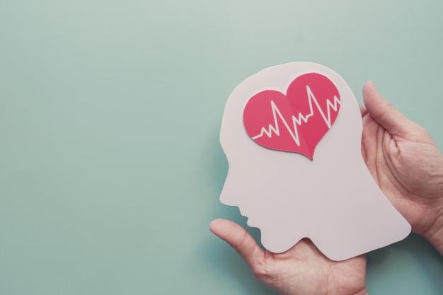5 Tanda Remaja yang Butuh Dukungan Mental