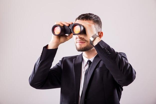 4 Pengertian Observasi adalah, Jenis, Tujuan, Ciri, Manfaat, Kelebihan dan kekurangan